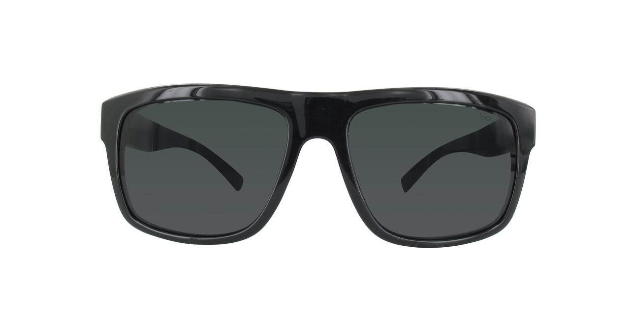 Bollé BO11825-CLINT muške naočare za sunce