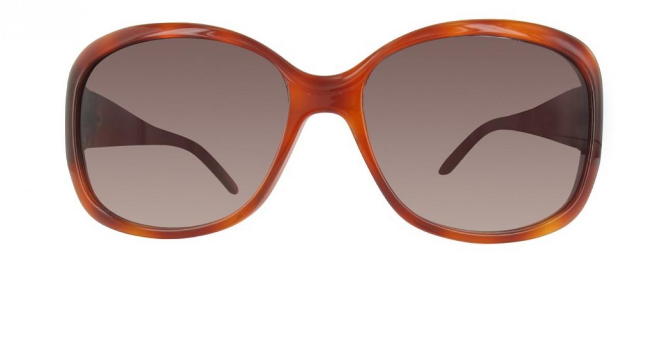 02fbbd02f9918 Pierre Cardin PC8353S-056-59 ženske naočare za sunce